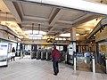 Tooting Broadway Underground Station 01.jpg