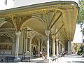 Topkapi Palace - Istanbul - 04.jpg