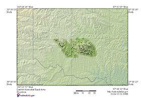 Topographic-NatAtlas-SW-OK.jpg