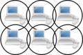 Topoloxía en rede celular.png