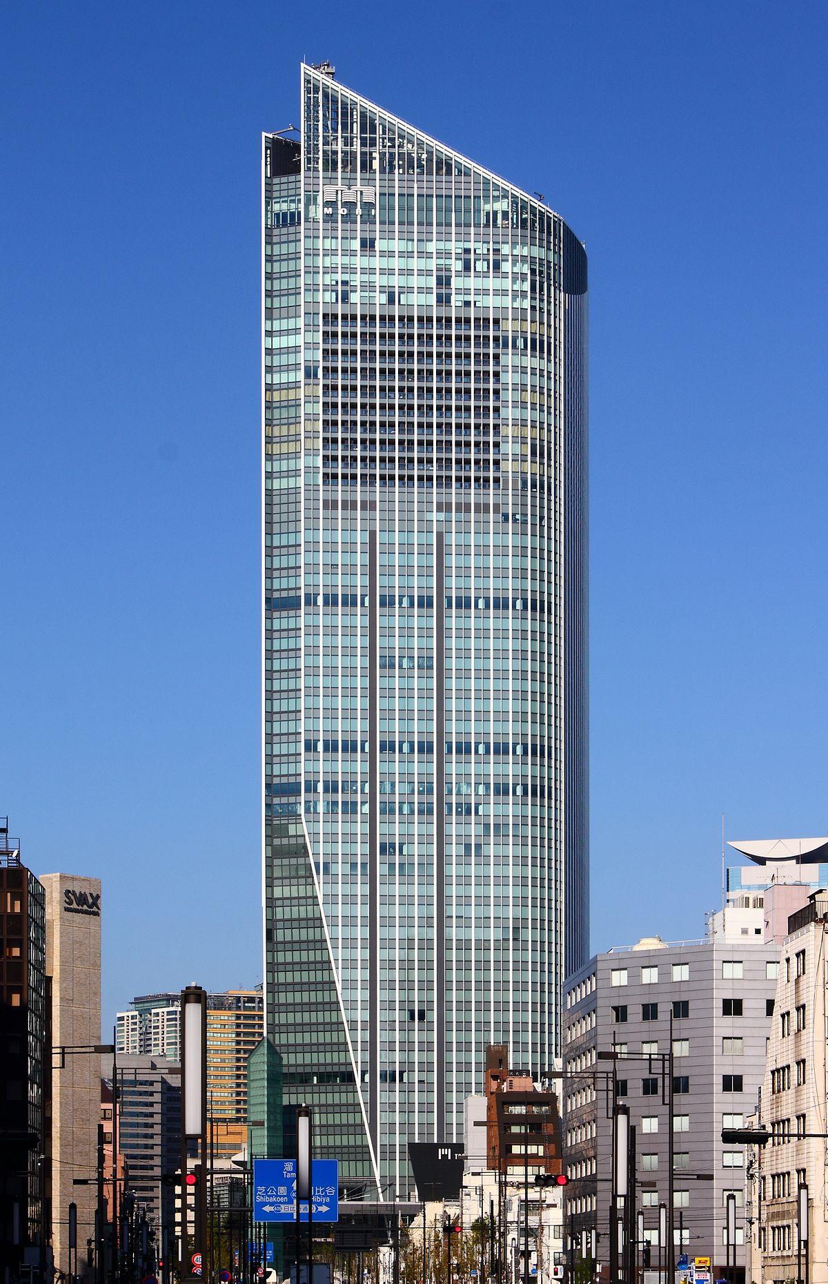 ウォルト・ディズニー・ジャパン - wikipedia