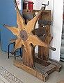 Torchio calcografico legno.jpg