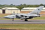 Tornado (5090303010).jpg