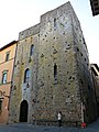 Torre Toscano 1.JPG