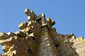 Torre de San Saturnino (6823620182).jpg