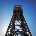 Torre de Sant Sebastia.jpg