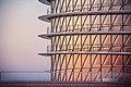 Torre del Agua (9054839723).jpg