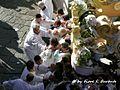 Torre del Greco (NA), 2005, Festa dell'Immacolata e trasporto del Carro trionfale. (11048132573).jpg