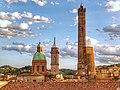 Torri di Bologna (DSCN6358-01-01).jpg