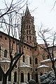 Toulouse église Saint Sernin.jpg