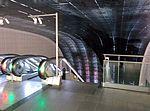 Toulouse - métro Carmes - 1.jpeg