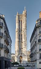 Tour Saint-Jacques BLS.jpg