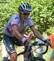 Tour de France 2013, kwiatkovsky met haaientanden (14683158049).jpg