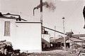 Tovarna strojil Majšperk 1961.jpg