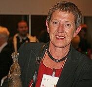 Tove Smaadahl 2009.jpg