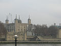 Tower of London 11.jpg