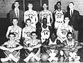 Towson HS Basketball 1963.jpg