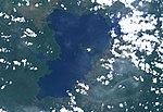 Towuti Danau 2018-11-03 Sentinel-2 L1C.jpg