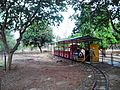 Toy Train in Mahavir Garden Kolhapur - panoramio.jpg