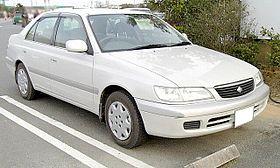 Toyota Corona Premio 1998.JPG