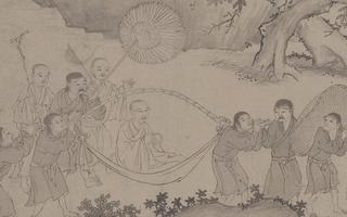 Trần Nhân Tông Emperor of Đại Việt