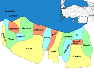 Trabzon districts.png