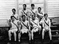 Track team from Carlisle Military Academy (10010386).jpg