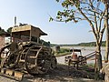 Tractor Kodinjippadam.jpg