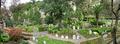 Trafalgar Cemetery.png