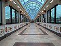 Trafford Centre, Manchester - panoramio.jpg