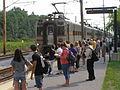 Train approaching P8010005.JPG