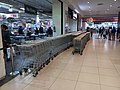 Train of shopping trolly in a mall.jpg