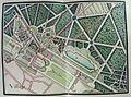 Traité des Eaux de Meudon 1699.jpg