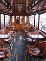 Tram 200 Prague interior.JPG
