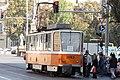 Trams in Sofia 2012 PD 025.JPG