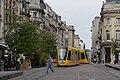 Tramway de Reims - IMG 2301.jpg