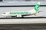 Transavia, PH-XRC, Boeing 737-7K2 (40637714201).jpg