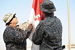 Transfer of Authority at Forward Operating Base Loyalty DVIDS140531.jpg