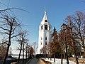 Transfiguration Bell Tower - 2021-04-07 (1).jpg