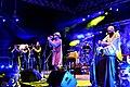 Transglobal Underground Fanfare Tirana Horizonte 2015 4709.jpg