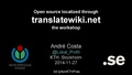 Translatewiki.net KTH (eng).pdf