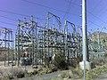 Transmissionsubstation.jpg