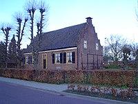 Trapjeshuis-Zeelst.jpg