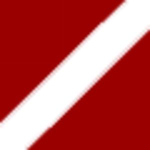 Gippsland Football League - Image: Traralgondesign