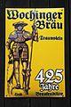 Traunstein Wochinger Bräu 494.jpg