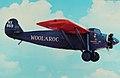 Travel Air 5000 Woolaroc in colour.jpg