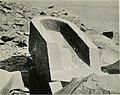 Travels in the Upper Egyptian deserts (1913) (14592725529).jpg