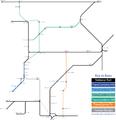 TrawsCambria-TrawsCymru-Network-map-2012.png