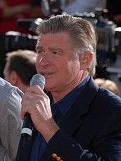 treat williams � wikipedia