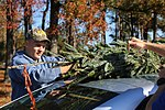 Trees for Troops donate hundreds of trees during holiday season 151208-M-RH401-107.jpg